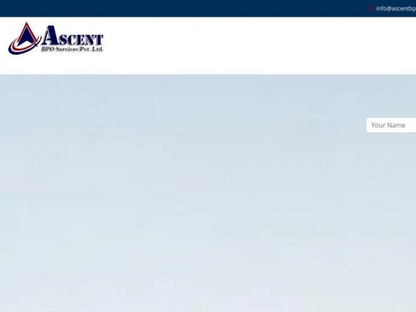 ascentbpo.com