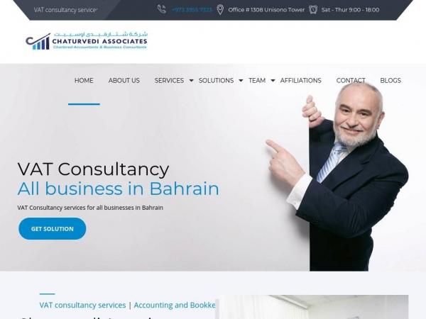 bahrain-tax.com