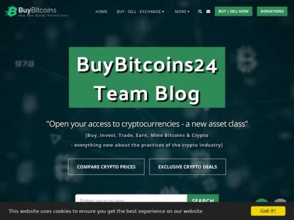 buybitcoins24.net