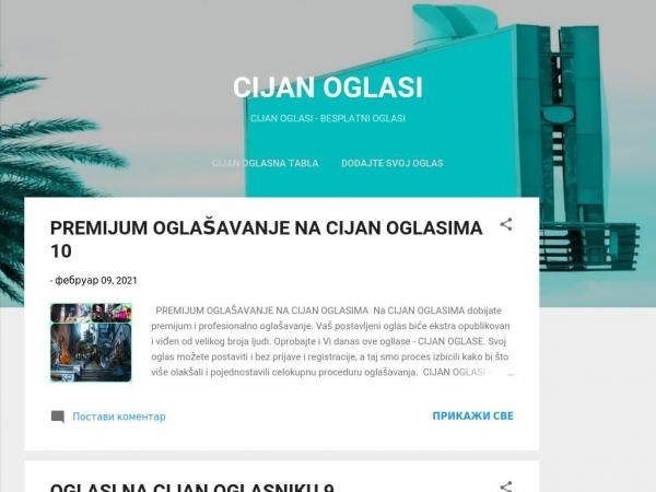 cijanoglasi.blogspot.com