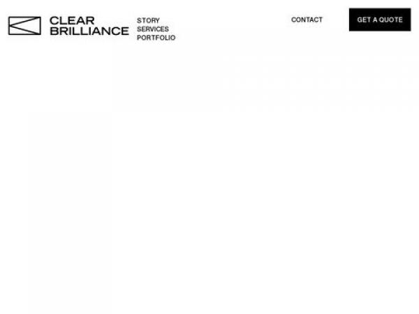 clearbrilliance.com.au