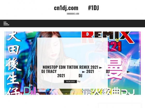 cn1dj.com