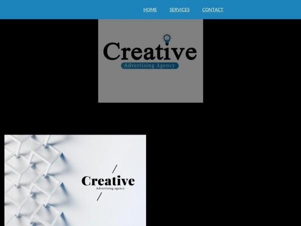 creative-ag.com