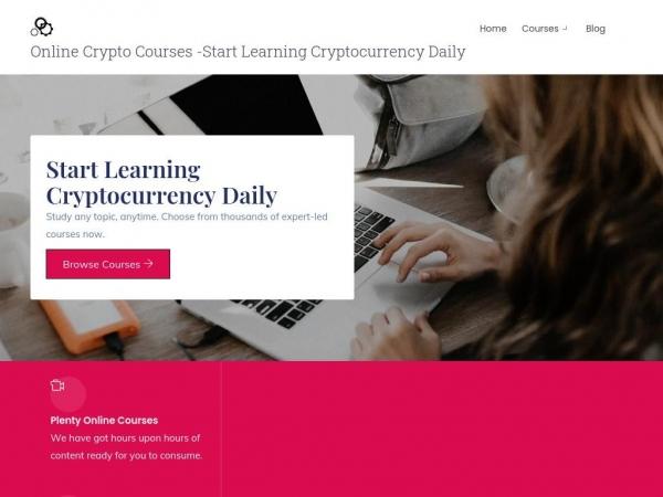 cryptocourses.edupay.app