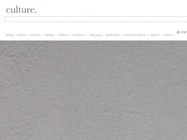 culturehome.com.au