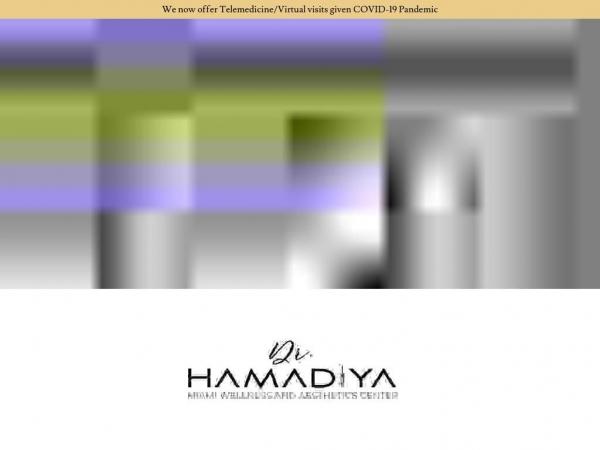 drhamadiya.com