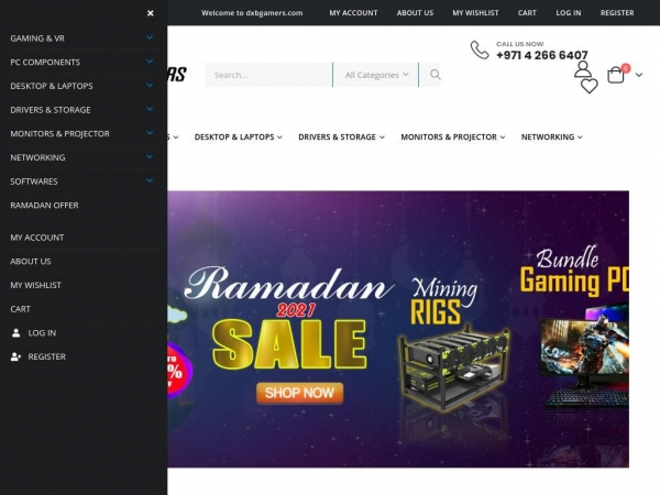 dxbgamers.com