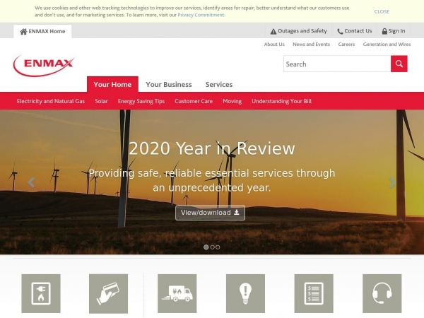 enmax.com