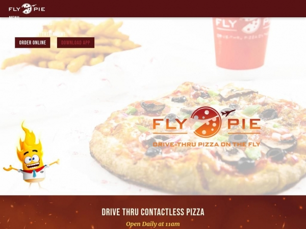 flypie.pizza