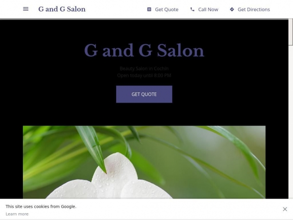 g-and-g-salon.business.site