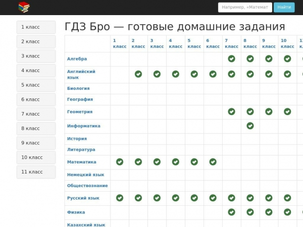 gdzbro.com