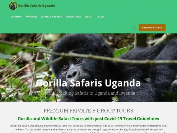 gorillasafaris-uganda.com