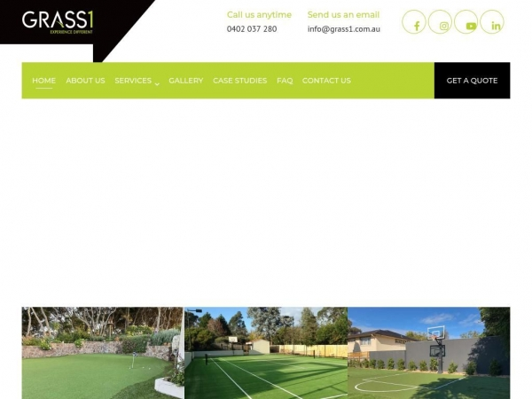 grass1.com.au