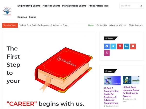 learndunia.com