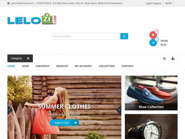 lelozi.com