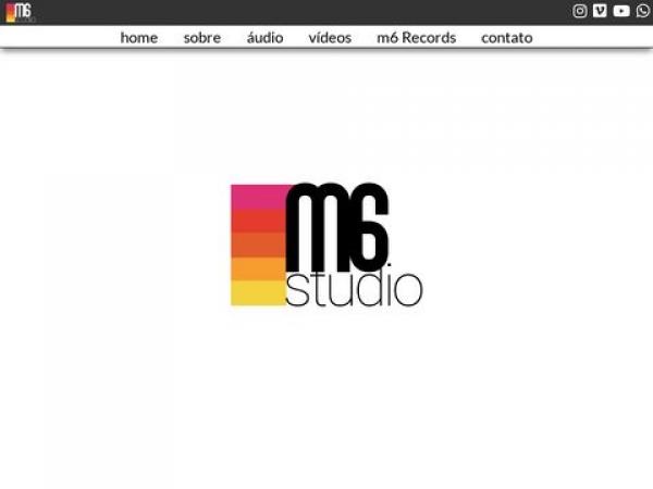 m6prod.com