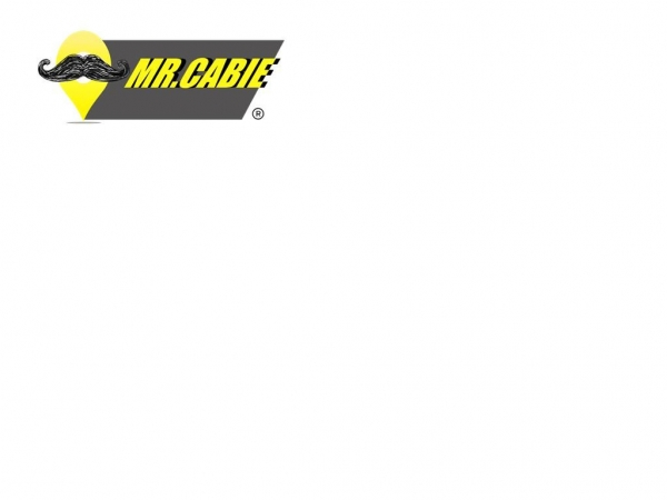 mrcabie.com