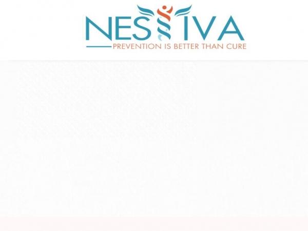 nestivahospital.com