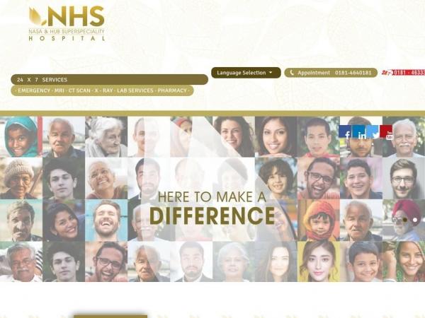 nhshospital.in