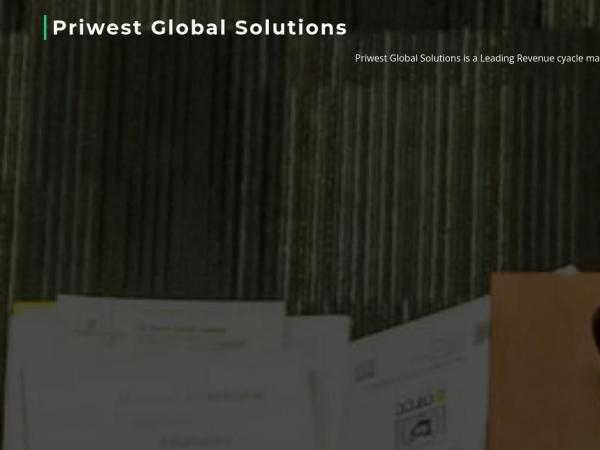 priwestglobalsolutions.com