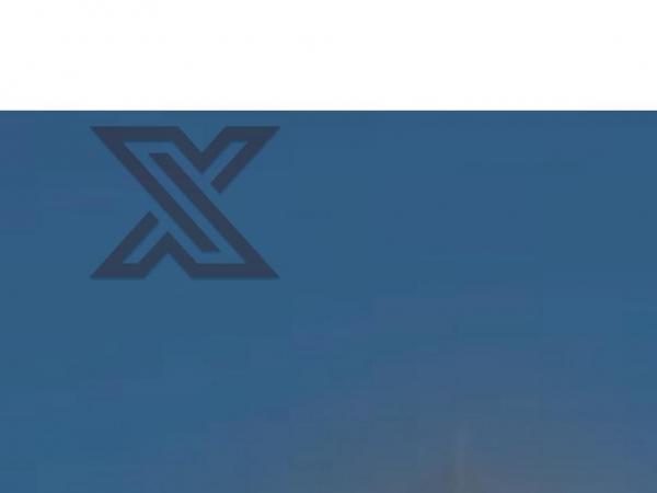 pxmediainc.com