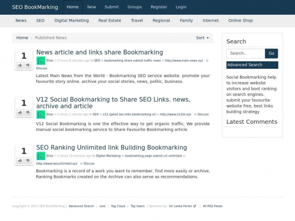 seo.lesezeichen-bookmarking.de