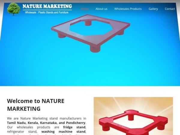 standmanufacturers.com