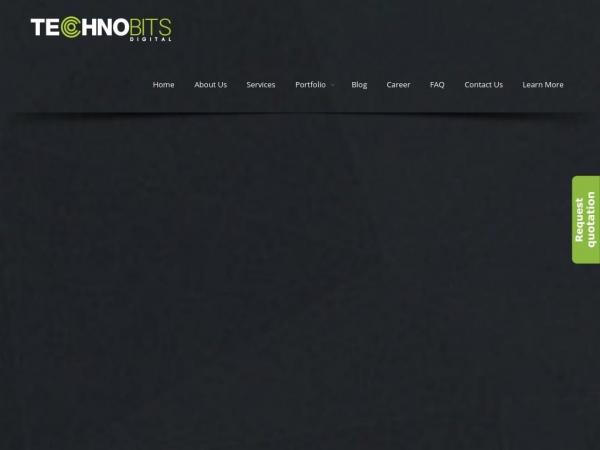 technobitsdigital.com