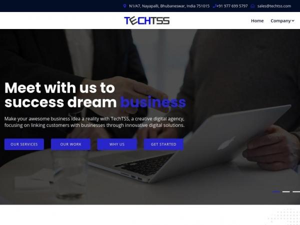 techtss.com