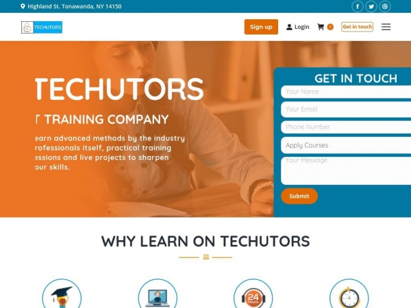 techutors.com