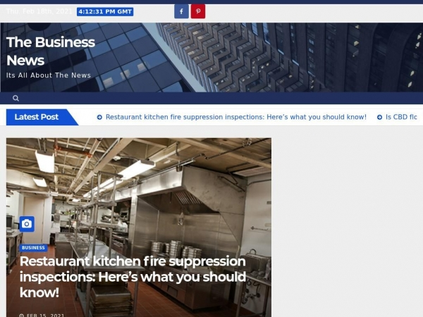 thebusiness-news.com