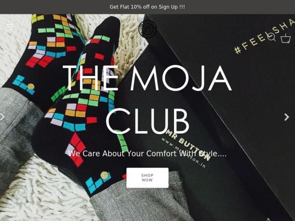 themojaclub.com