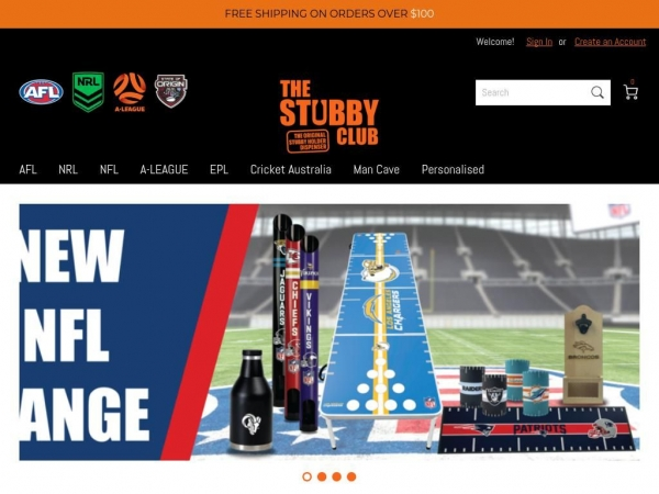 thestubbyclub.com.au