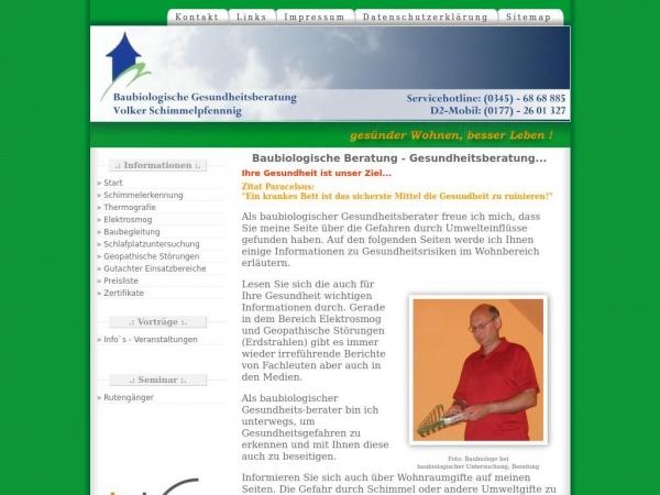 vs-gesundheitsberater.de