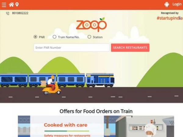 zoopindia.com