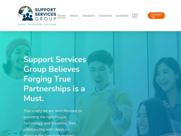 supportservicesgroup.co